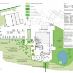 Masterplanning project at Hush Health Winery